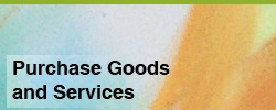 purchasegoodsandservices
