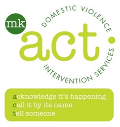Domestic Abuse – Awareness in the Workplace