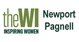 Newport Pagnell Women's Institute