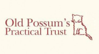 Old Possums Charitable Trust
