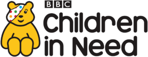 Children In Need Play Therapy Grant