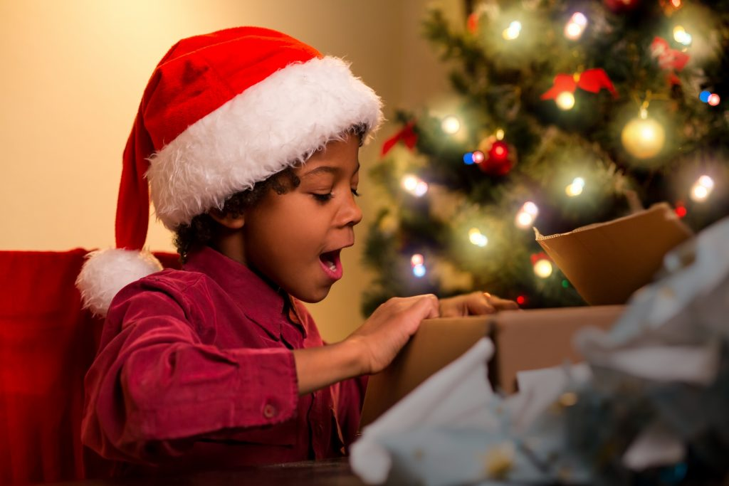 This image has an empty alt attribute; its file name is stock-photo-joyful-black-boy-opens-present-happy-child-opening-christmas-present-anticipation-was-worth-it-489139804-1024x752.jpg